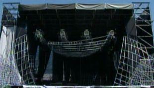 Finalmente sí habrá Festival de Dichato