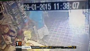 PDI detiene a tres personas tras ataque que terminó con muerte de delincuente