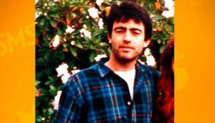 Jorge Matute: Justicia no descarta revisar insólita serie de errores en el caso