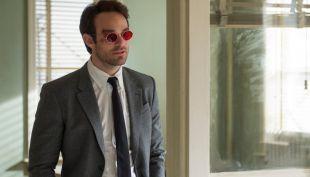 """[VIDEO] El trailer oficial de """"Daredevil"""", primera serie de Marvel para Netflix"""