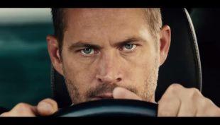 """[VIDEO] Este es el nuevo trailer oficial de """"Rápido y Furioso 7"""""""