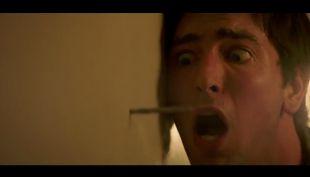 """[VIDEO] Este es el trailer oficial del remake de """"Poltergeist"""""""