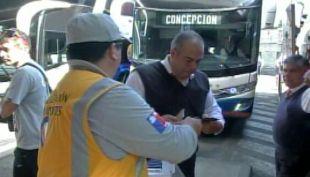 Planes de seguridad y contingencia en las carreteras