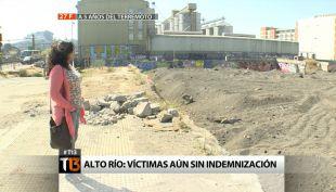 27F: La historia de las víctimas del edificio Alto Río