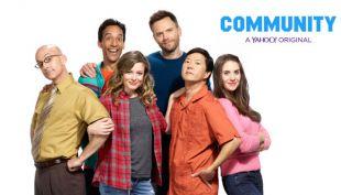 Trailer de la sexta temporada de Community