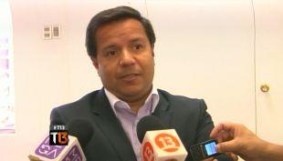 Caso Caval: Fiscal solicita grabaciones de la Intendencia de O\'Higgins