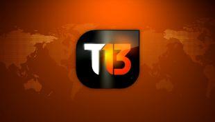 [EN VIVO] Sigue aquí la edición de T13 Noche
