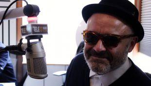 [Audio] Marcelo Cicali y los mejores datos de nuevos restaurantes en Santiago
