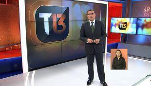 Revisa la edición completa de T13 de este 2 de julio