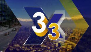 Revisa la edición de 3X3 de este 12 de febrero