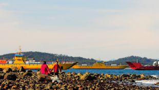 ¿Quieres viajar gratis por Chile? Sernatur lanza concurso en distintas regiones