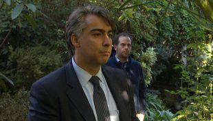 Oficialismo emplaza a Enríquez-Ominami para que aclare correo que lo vincularía con SQM