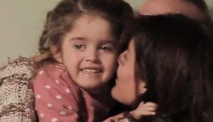 [VIDEO] ¿Cómo se debe adoptar niños en Chile?