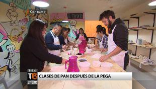 El fenómeno de las clases PM: la nueva tendencia entre los chilenos