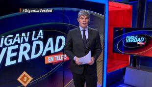 [VIDEO] Juan Cristóbal Guarello y el momento superlativo de Alexis Sánchez