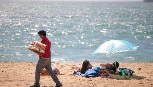 Vacaciones progresivas: El beneficio que podría alargar tu descanso de verano
