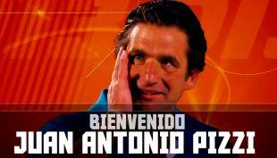 [VIDEO] Sólo por el 13: apoyemos a La Roja de Pizzi en la Copa América Centenario