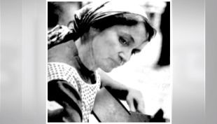 Investigadoras descubren archivos inéditos de Violeta Parra