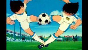 ¿Los Supercampeones en la vida real? El gol de Rodrigo Millar en México que da la vuelta al mundo
