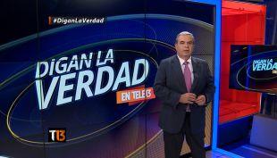 [VIDEO] Aldo Schiappacasse comenta el problema de programar un Superclásico chileno