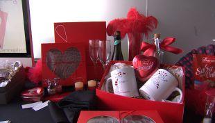 Día de los Enamorados: Guía de regalos originales y personalizados para San Valentín