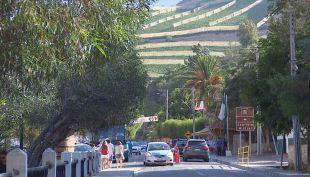 Valle de Elqui: Los atractivos turísticos y de relajo de la cuarta región