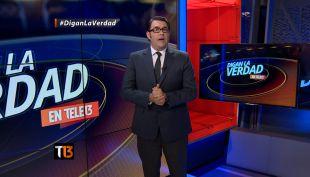 [VIDEO] Eugenio Figueroa explica cómo el dinero no asegura éxito en el fútbol