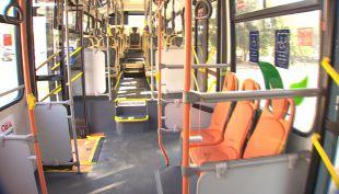 Usuarios del Transantiago podrán opinar sobre los cambios que requiere el servicio