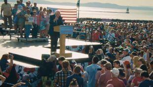 Bernie Sanders: El socialista que aspira a la Casa Blanca