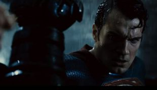 [VIDEO] Este es el trailer final de Batman vs Superman: El origen de la justicia