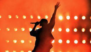[EN VIVO] Sigue el lanzamiento de The life of Pablo, el nuevo álbum de Kanye West