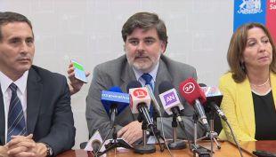[EN VIVO] Minsal confirma cuatro casos de dengue en Isla de Pascua