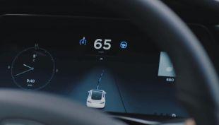 Vehículos autónomos: ¿El futuro del transporte?