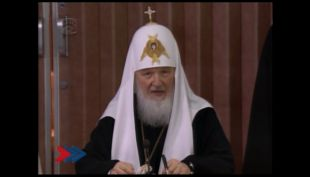 [EN VIVO] Papa Francisco llega a Cuba para histórica reunión con líder de la Iglesia ortodoxa rusa