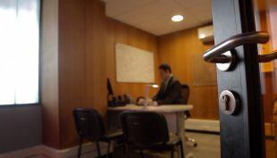 Estudio desclasifica cómo son los jefes chilenos