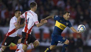 [VIDEO] La creación de la Superliga genera división entre los clubes de fútbol de Argentina
