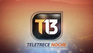 Teletrece noche