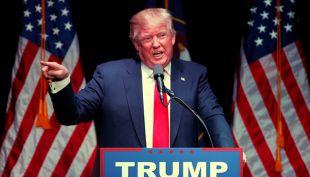 Donald Trump queda como único republicano en carrera a la Casa Blanca