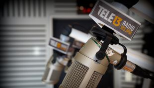 Tele13 Radio