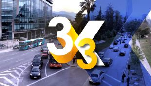 Revisa la edición de 3x3 de este 2 de mayo