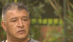 """[VIDEO] Claudio Borghi: """"Hay veces que parece que Colo Colo perdió el espíritu"""""""