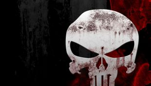 [VIDEO] The Punisher vuelve a Netflix con nuevo trailer