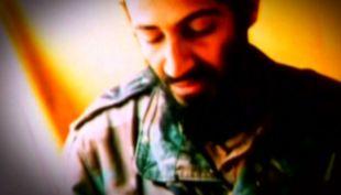 Al Qaeda a cinco años de la muerte de Osama Bin Laden
