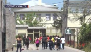 Mujeres narco: armadas y peligrosas