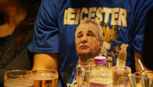 T13 en Leicester: Los secretos de la ciudad del campeón de Inglaterra