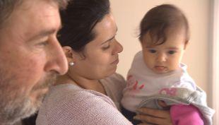 Las historias tras los migrantes sirios en Chile