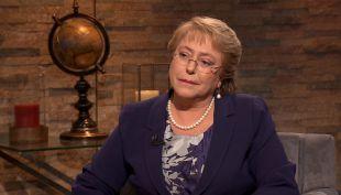 El balance del gobierno de Bachelet a un año de anunciar el cambio de gabinete
