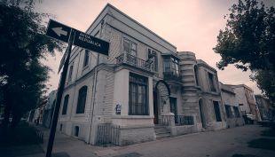 #Hayqueir: Barrio República