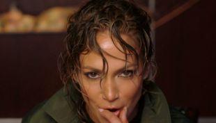 [VIDEO] Jennifer Lopez inicia una rebelión contra los hombres en su nuevo single