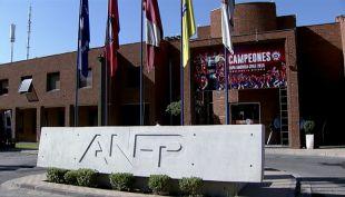 [VIDEO] El escándalo en la ANFP que nadie vio venir
